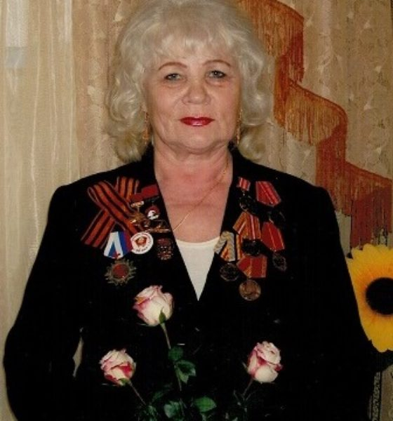 Г.Н.Самоловова